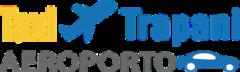 Taxi Aeroporto di Trapani